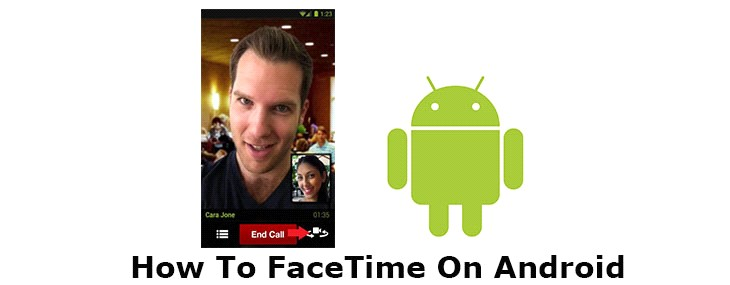 Facetime Android APK Download & Alternative Options