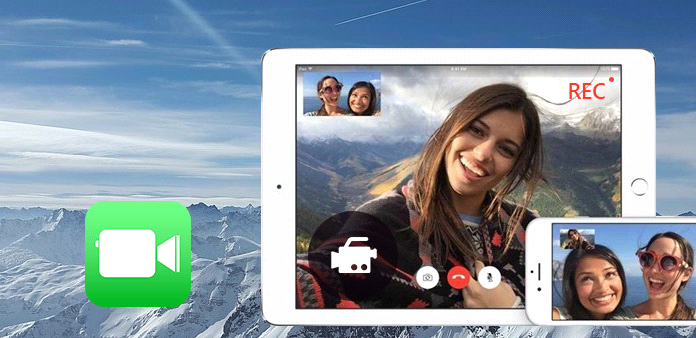 How to use Facetime on iPad | How to Run and Install Manually