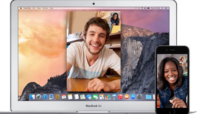 What is facetime App And How To Use It?