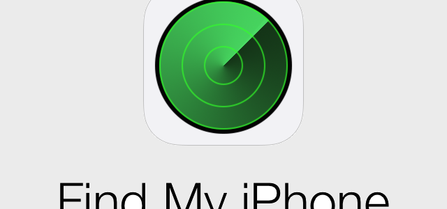 Find My iPhone From PC Windows, MAC, iCloud