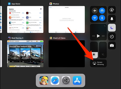 FaceTime Video Calls From TV (With & Without Apple TV)
