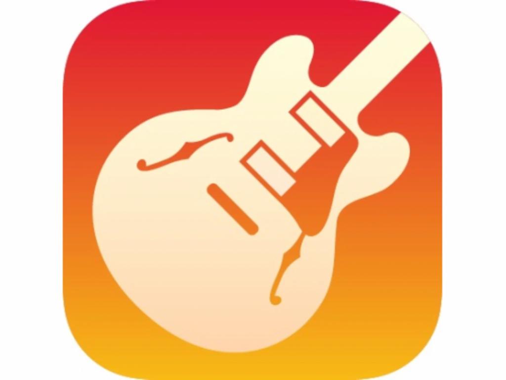 Download Garageband for Windows