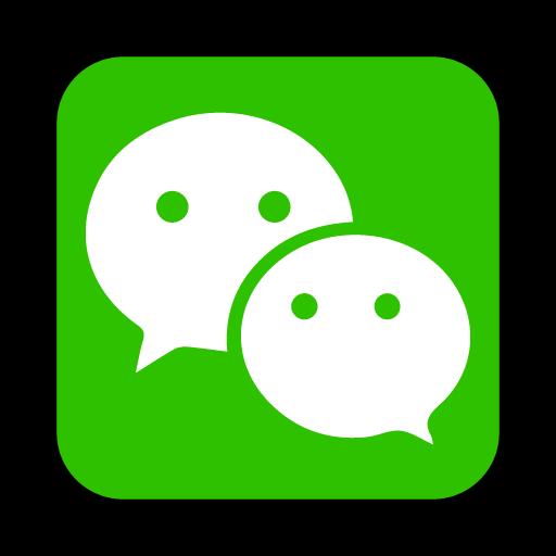 WeChat On WIndows PC
