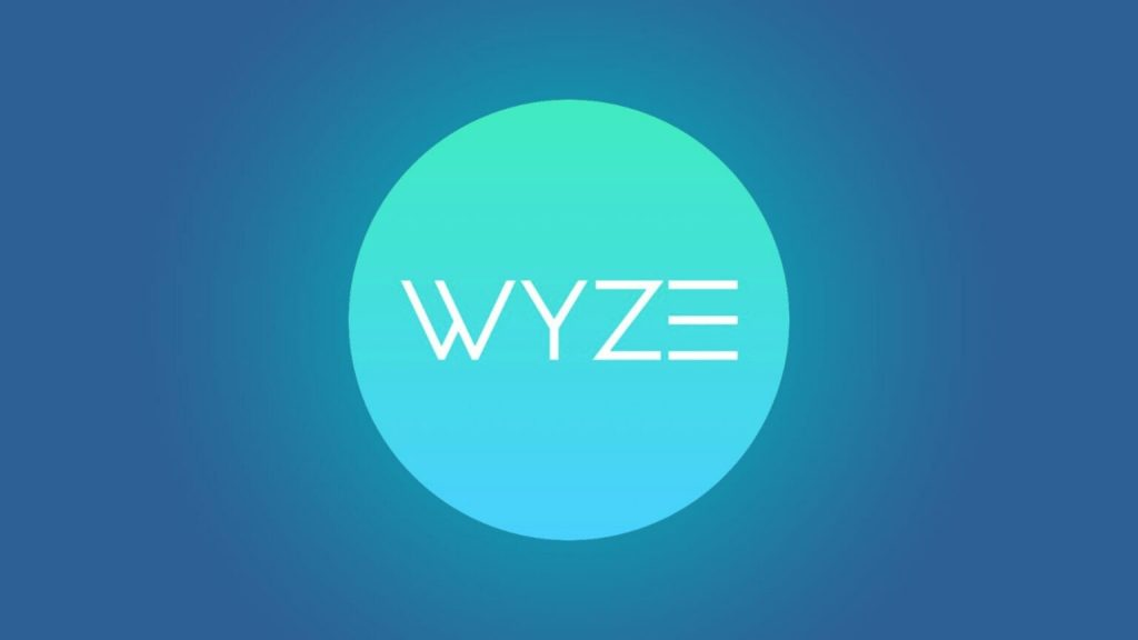 Download Wyze For  Windows