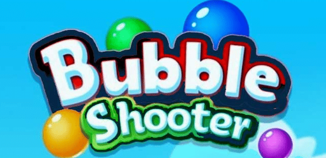 How To Download And Install Bubble Shooter For  Windows