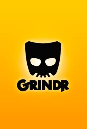 Grindr For  Windows