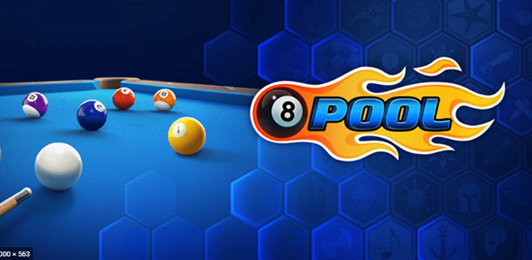 How To Download 8 Ball Pool For