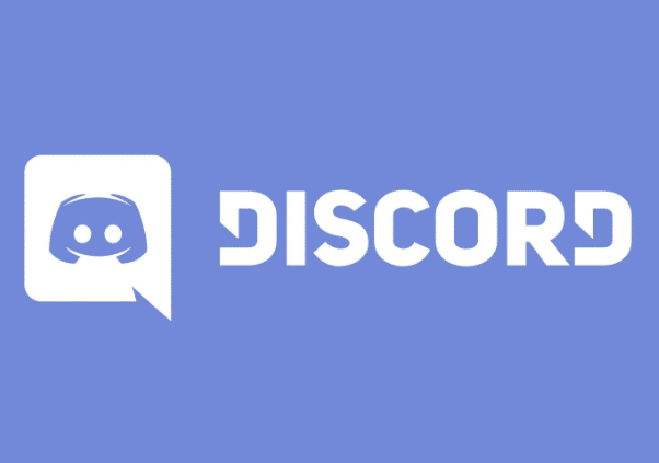 Download Discord For  Windows