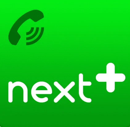 Nextplus For Windows