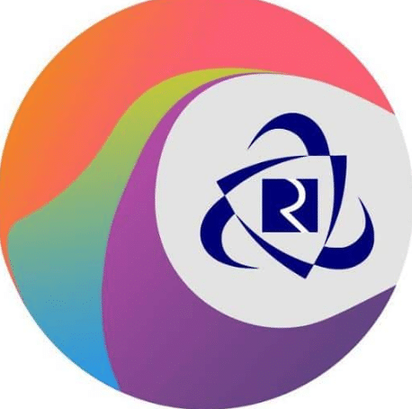 Download IRCTC Rail Connect