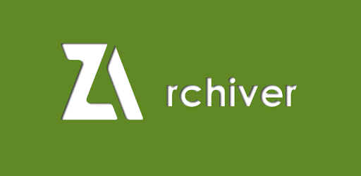 Download ZArchiver For Windows
