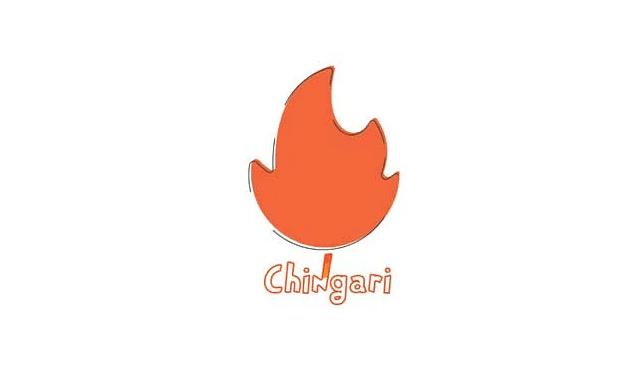 Chingari Download For  Windows