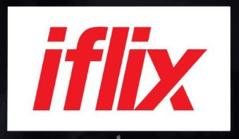 Download iFlix
