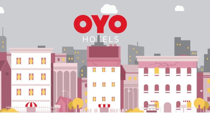 How To Use OYO App On  Windows