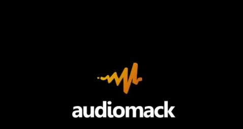 Download Audiomack For  Windows