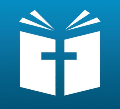 Tecarta Bible For Windows