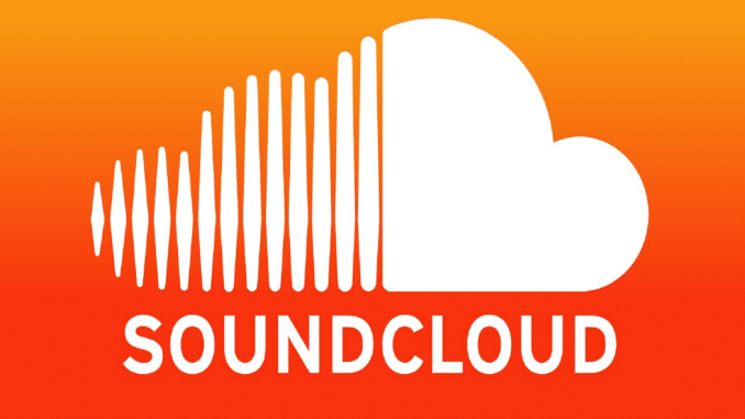 How To Download SoundCloud For  Windows