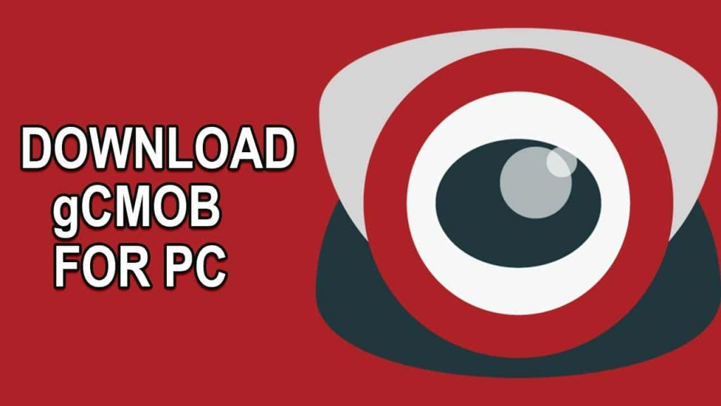 Download gCMOB For Windows