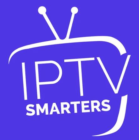 IPTV Smarters For Windows