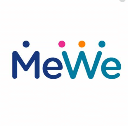 Mewe For  Windows