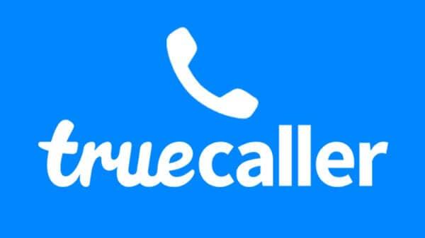 Truecaller For PC Windows