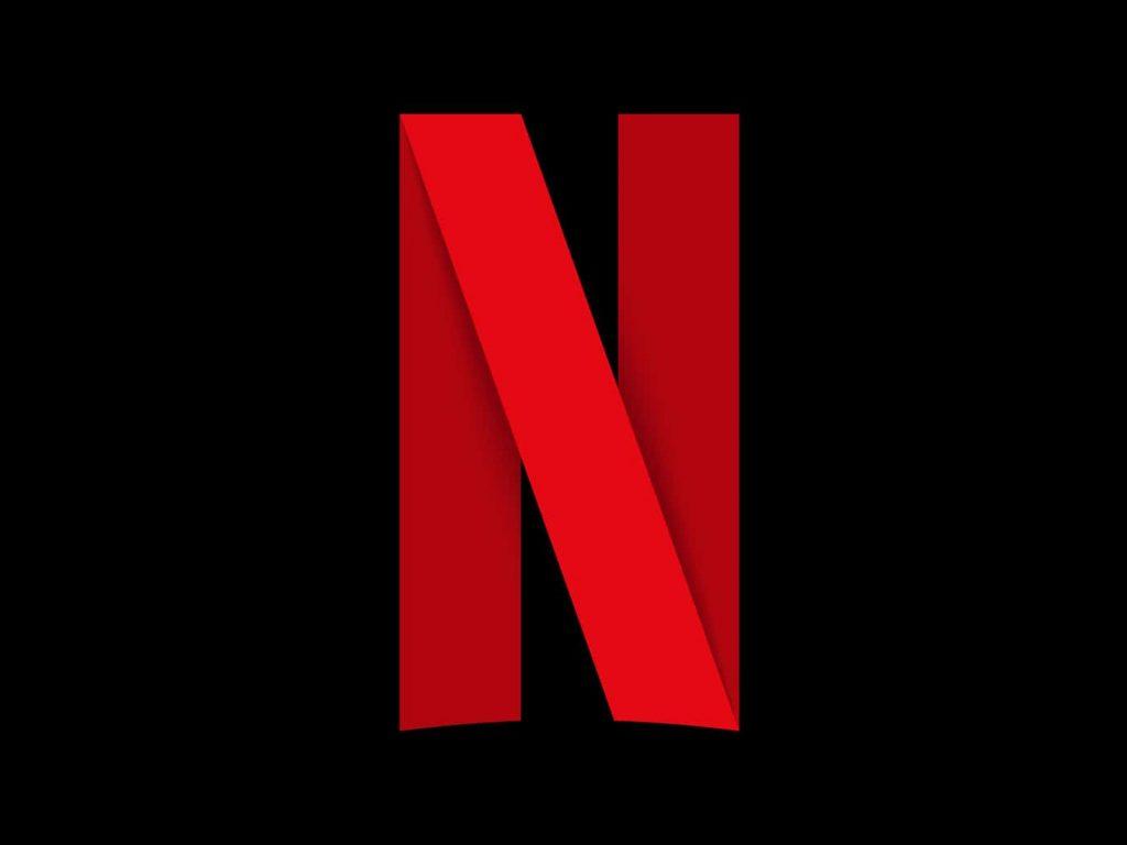 Download Netflix For Windows