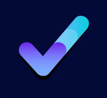 Vpnify Download For Windows