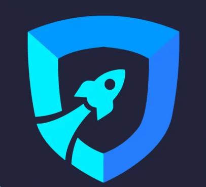iTop VPN For Windows