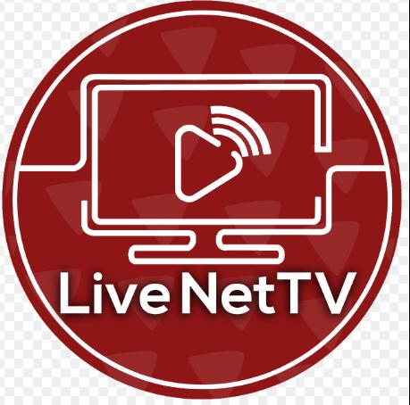 Live Net TV For Windows