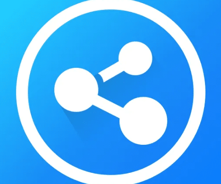 inShare For Windows