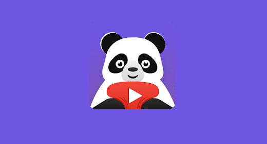 Download Panda Video Compressor