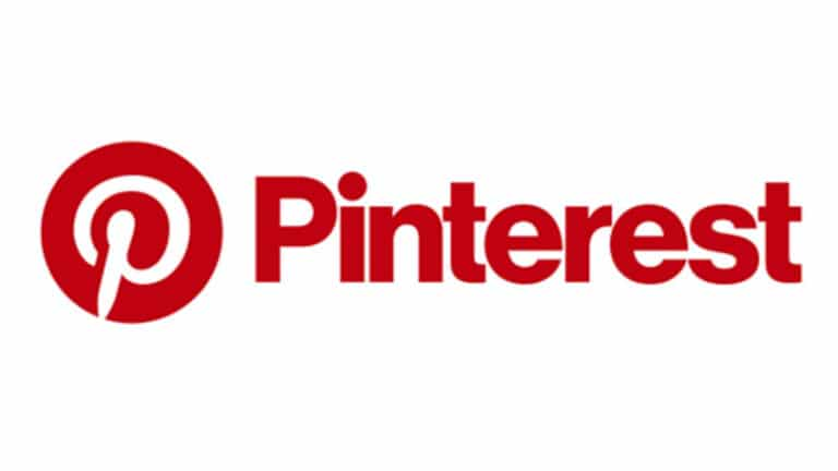How To Download Pinterest For Windows