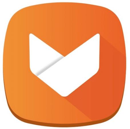 Aptoide For Windows