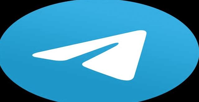 Telegram For PC Windows