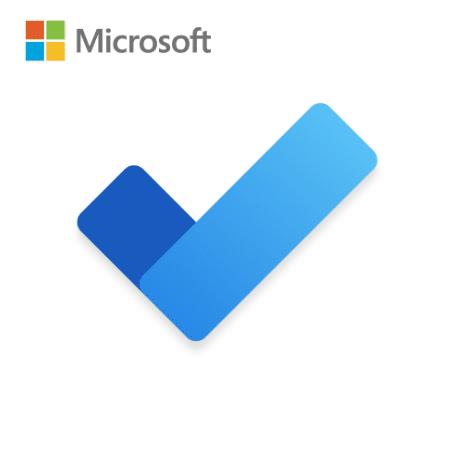 Microsoft To Do For Windows
