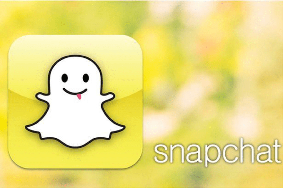 Snapchat For PC Windows