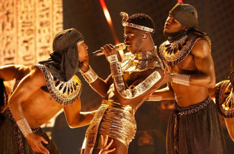 How to watch the BET Awards online and on TV