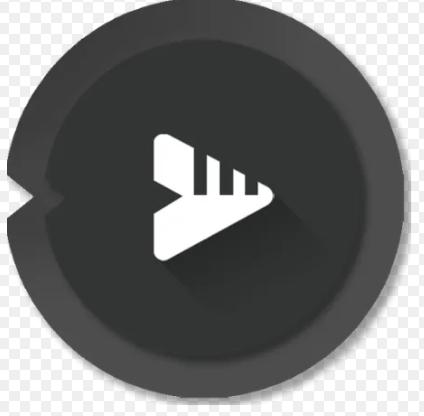 Black Player For Windows